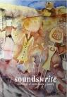 cover_soundswrite