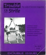 cover_trouble_strife