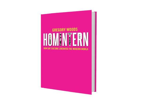 homintern